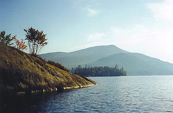 blue mountain lake muslim personals Explore camper reviews and photos of the campgrounds in blue mountain lake last-minute getaway camping near blue mountain lake is easy with hipcamp, where private landowners offer one-of-a-kind lake camping experiences.